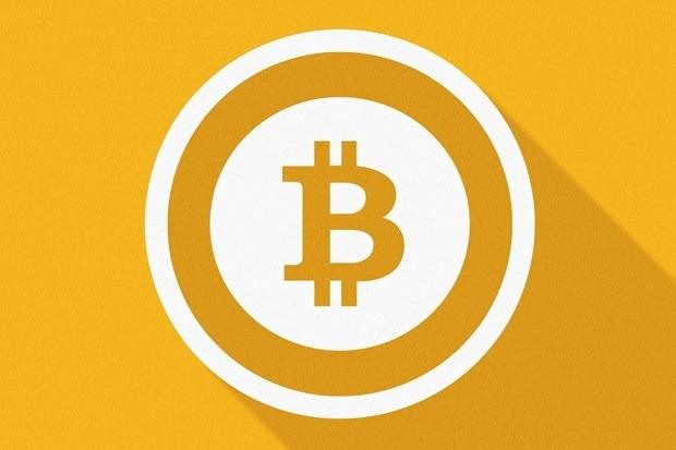 FreeBitcoins - Magazine cover