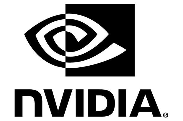 Nvidia Sheild - Magazine cover