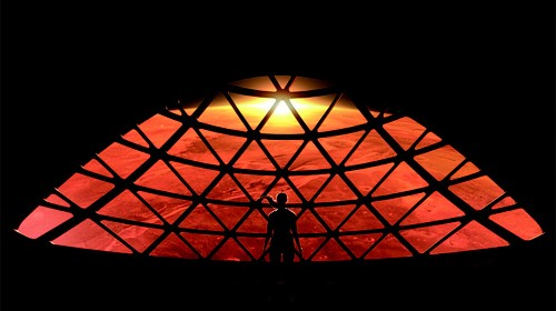 イーロン・マスクの「火星移住計画」はどれくらい現実的か? 専門家が検証してみた