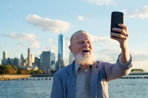 「老化を防ぐクスリ」が実現する可能性が見えてきた:研究結果
