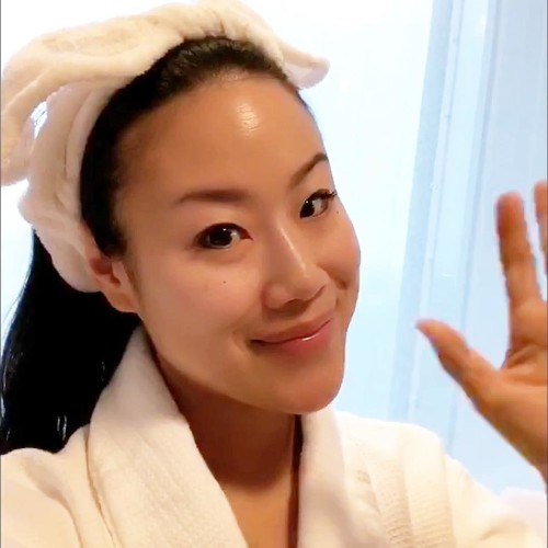 A Guide to the Korean Beauty Experts You Should Follow on Instagram