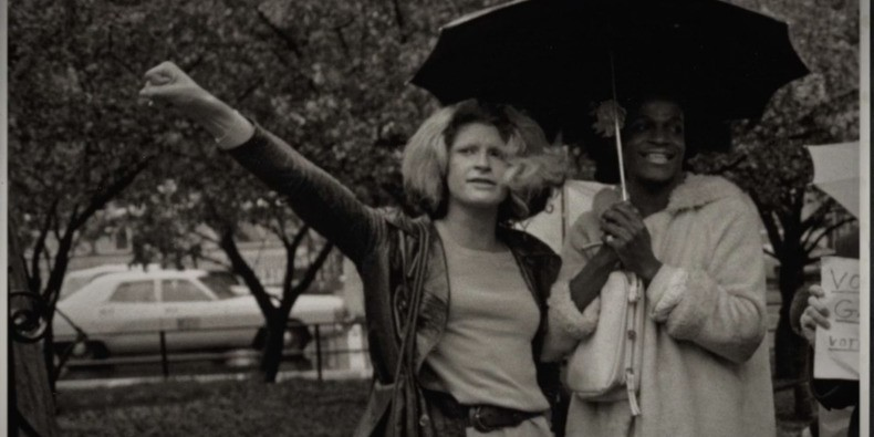5 LGBTQ Documentaries to Stream After 'Disclosure'