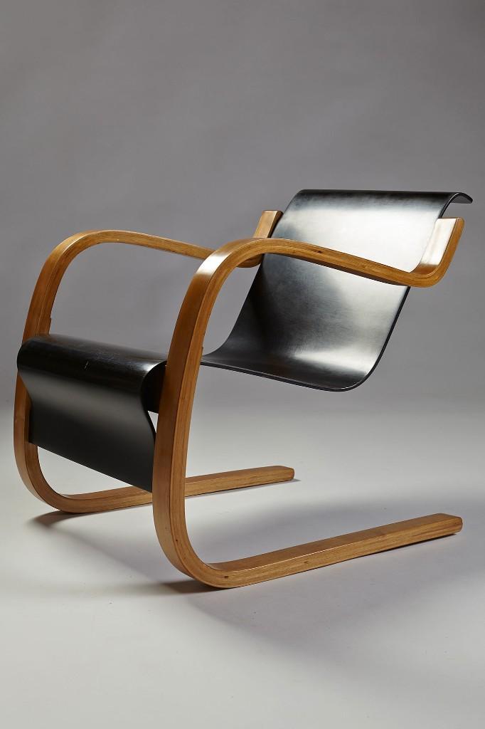 Furniture ,architecture n more - Magazine cover