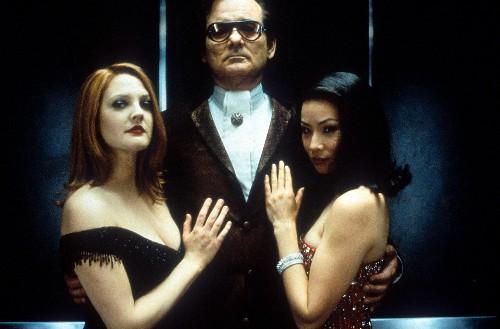 Hollywood's Juiciest On-Set Feuds, from Dustin Hoffman vs. Meryl Streep to Sarah Jessica Parker vs. Kim