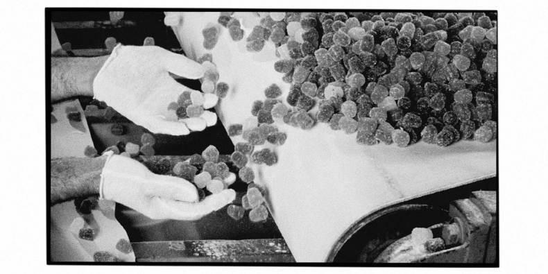 Which CBD Gummies Actually Work? An Investigation