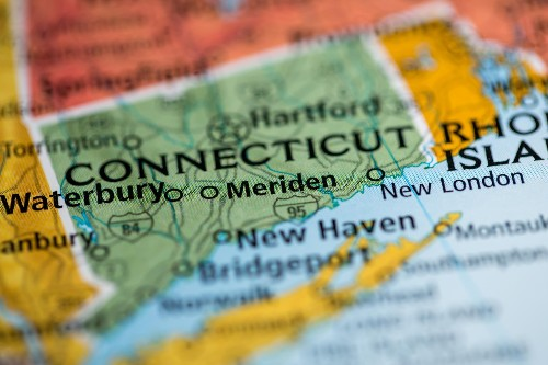 Judge Orders Connecticut to Fix Inequality in Schools