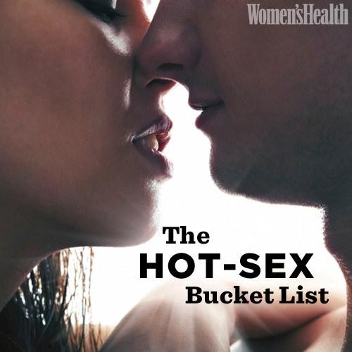 Scandalous  - Magazine cover