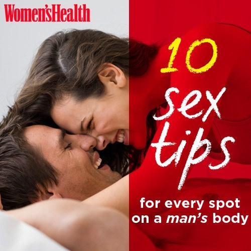 Hmmm - Magazine cover