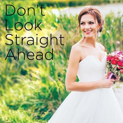 Wedding Business - Magazine cover