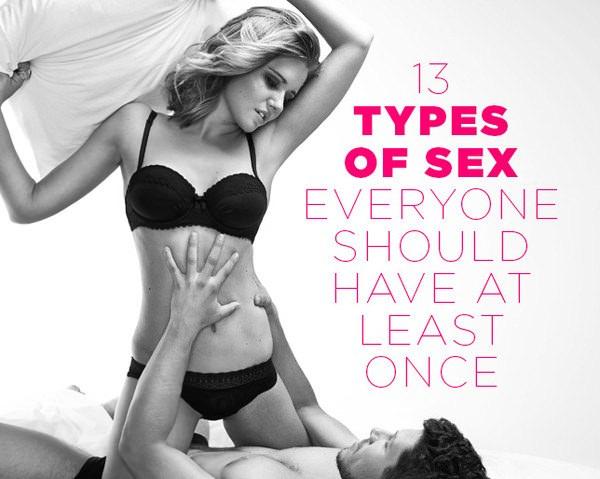 Women's Interest! - Magazine cover