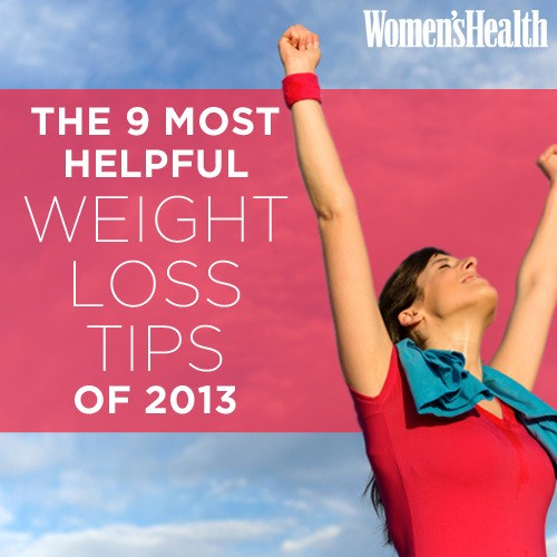 Health Magazine - Magazine cover