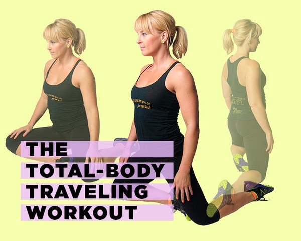 Wellness - Magazine cover