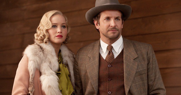 The Year Ahead: 2015's Most Anticipated Movie Adaptations