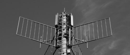 FCC Chairman Dismisses Verizon's Defense Of Throttling High-Bandwidth Customers