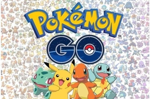 Pokemon central  - Magazine cover