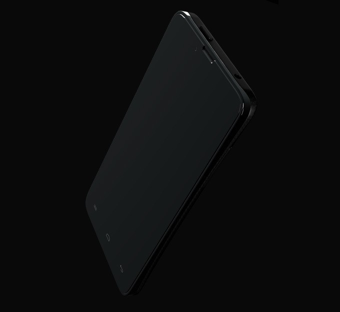 Silent Circle & Geeksphone Join Forces To Build Blackphone: A Pro-Privacy Android-Based Smartphone
