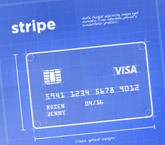 Stripe's Payments Payout Technology For Collaborative Consumption Startups Now Processing Up To $500K Per Day