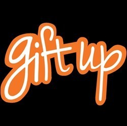Yiftee Opens API To Give Developers The Option Of In-App Gifting