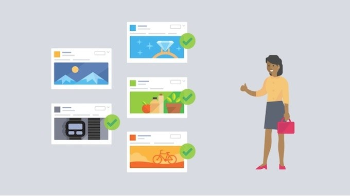 Facebook's Ad Targeting Will Get Interest Data From Outside Websites And New Options For Opting Out