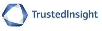 Backed By Founders Fund, 500 Startups And Others; Trusted Insight Is An AngelList For Institutional Investors And LPs
