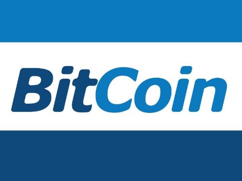 Bitcoin Is The New PayPal