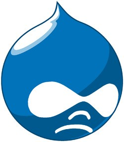Drupal.org Hacked, User Details Exposed And Reset