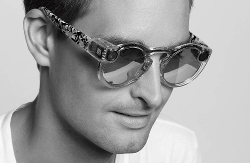Why Snapchat Spectacles failed