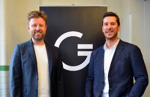 Glint is a stealthy London fintech startup that promises to turn gold into a 'new global currency'