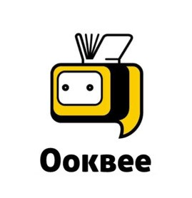 Thai E-book Provider Ookbee Adds 6,000 New Users Each Day