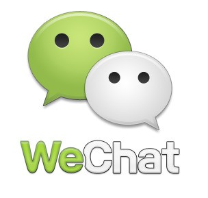 Amid Messaging Mania, WeChat Releases Major Upgrade, Adds New Features