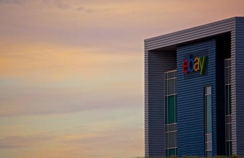 Expanding in Africa, eBay partners with MallForAfrica.com