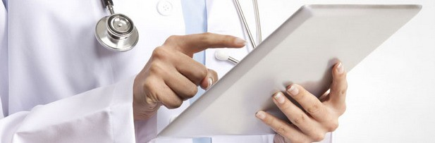 TigerText Raises $21M To Bring Its Secure, Mobile Messaging Platform To The Healthcare Industry