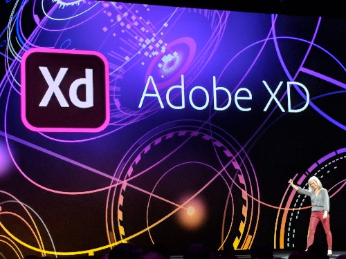 Adobe's XD prototyping and wireframing tool is now out of beta
