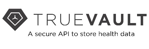 TrueVault Raises $2.5M To Make It Easy For Healthcare Apps To Be HIPAA Compliant
