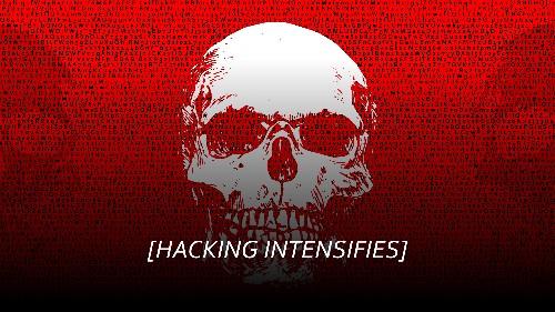 Hackers are hiding malware in subtitle files