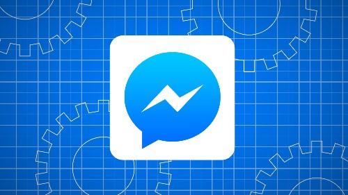 Facebook Plans To Turn Messenger Into A Platform