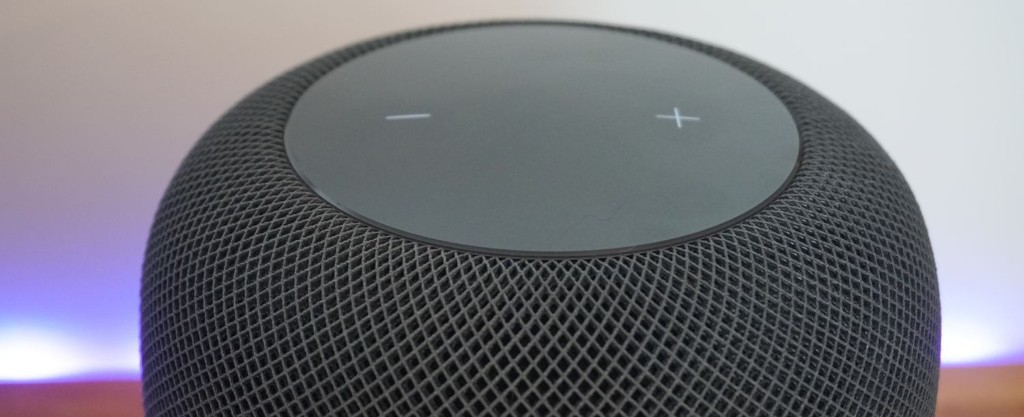 Apple publishes new guide on how to use the HomePod [Video]