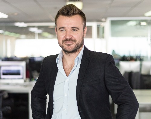 Business Currency Exchange Startup Kantox Raises $11M Series B