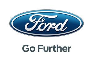 Ford、車とモバイルデバイスを対話させるプログラミングインタフェースを一般公開