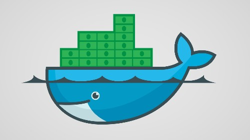 Docker Raises $95M Series D Round For Its Container Platform