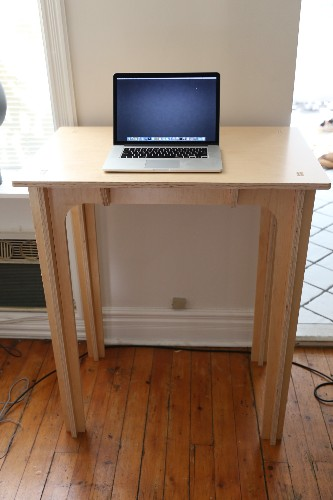 Press Fit Standing Desk Review: An Affordable Option With U.S. Manufacturing And Materials