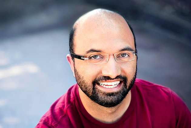AnandTech Founder Anand Lal Shimpi Retires From Writing