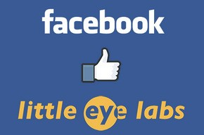 Indian Startup Little Eye Labs Confirms Its Acquisition By Facebook, Deal Worth $10-$15M