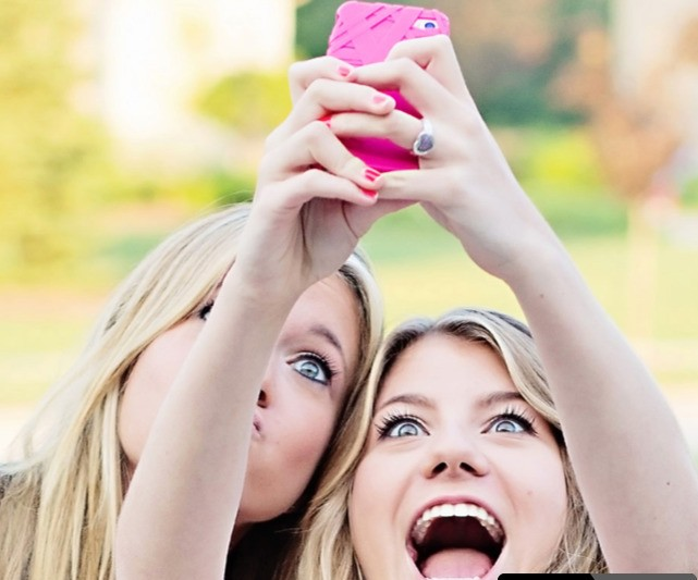 How Could Snapchat Make Money? College Kids