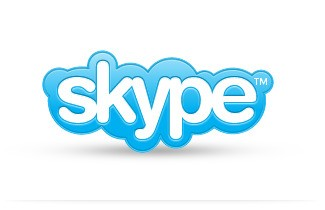 Skype Will Finally Start Syncing Chat Messages Across Devices