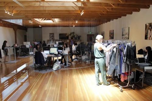 Threadflip Raises $13 Million in Series B, Plans To Grow Workforce by 40%