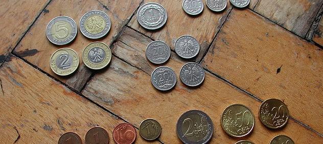 Bitcoin、最近の価格安定は成熟の証なのか?