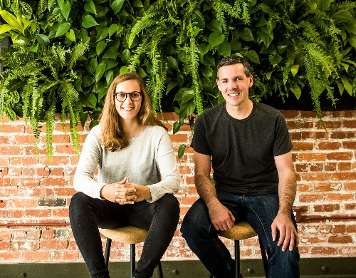 Front raises $66 million to replace Microsoft Outlook