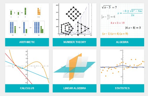 Wolfram Alpha Launches Problem Generator To Help Students Learn Math