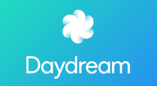 Google hires former Samsung VR exec to work on Daydream
